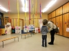 Kunstausstellung 1