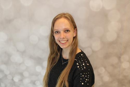 Annabel Hanke