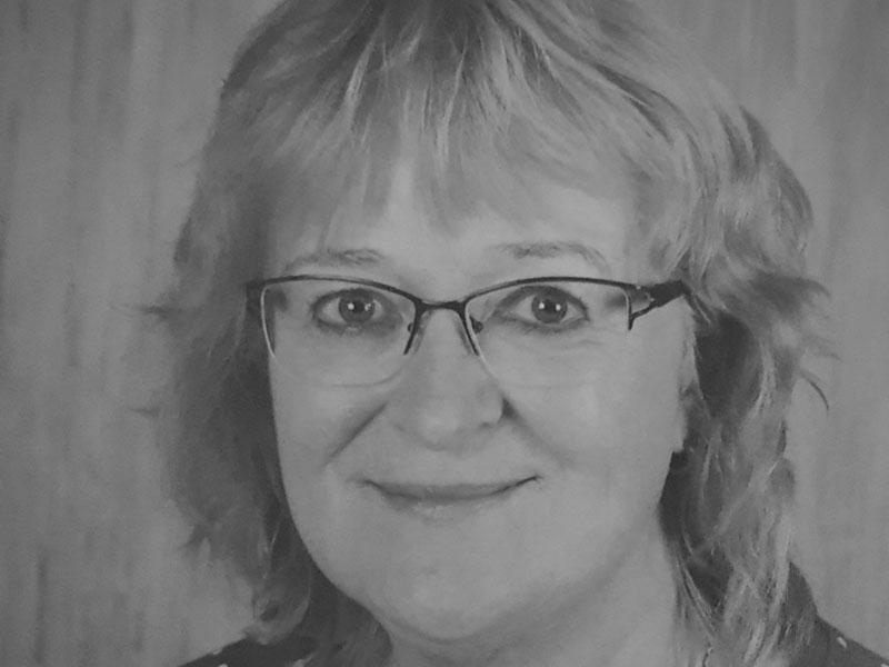 Kerstin Fürst